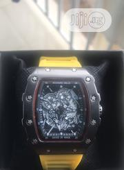 Richard Mille | Watches for sale in Imo State, Owerri