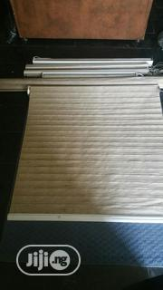 Window Blinds For Sale | Home Accessories for sale in Lagos State, Lekki Phase 1