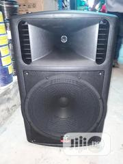 Sinel Sound Pa System 15inchs | Audio & Music Equipment for sale in Lagos State, Lekki Phase 1