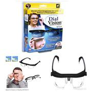 Dial Vision Adjustable Glasses   Tools & Accessories for sale in Kwara State, Ilorin South