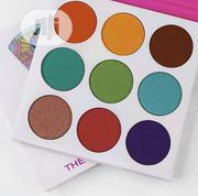 Juvias Place Zulu Palette | Makeup for sale in Lagos State, Lagos Mainland
