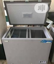 SZCOWIN 252 Solar Chest Freezer | Solar Energy for sale in Lagos State, Ojo