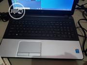 Laptop HP 650 G1 4GB Intel Core i3 HDD 500GB | Laptops & Computers for sale in Oyo State, Ogbomosho North