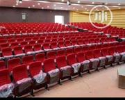 Auditoriums/Stadiums/Hall Chairs | Furniture for sale in Abuja (FCT) State, Wuse