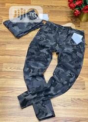 Quality Designer Jeans | Clothing for sale in Lagos State, Lagos Island