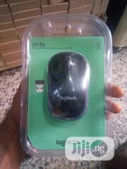 Logitech Wireless Mouse   Computer Accessories  for sale in Lagos State, Ikeja