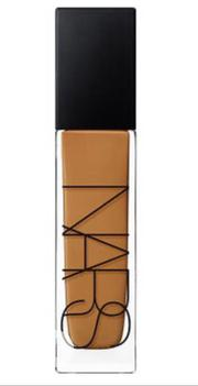 Nars Natural Radiant Longwear Foundation | Makeup for sale in Lagos State, Lagos Mainland