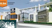 Plots Of Land In Lagos Nigeria For Sale | Land & Plots For Sale for sale in Lagos State, Ajah