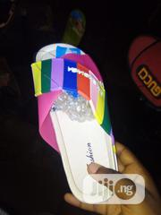 Ladys Footwear   Shoes for sale in Anambra State, Oyi