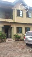 4bedroom Duplex In Labak Estate Governor's Consent For Sale | Houses & Apartments For Sale for sale in Agege, Lagos State, Nigeria