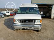 Ford 20 Seater Transit Bus   Buses & Microbuses for sale in Lagos State, Ikeja