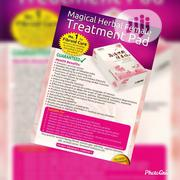 Herbal Female Treatment Pad | Vitamins & Supplements for sale in Lagos State, Surulere