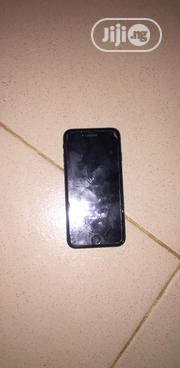 Apple iPhone 7 32 GB Black | Mobile Phones for sale in Osun State, Osogbo