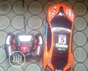 Remote Control Car | Toys for sale in Lagos State, Apapa
