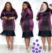 Dresses   Clothing for sale in Lagos State, Amuwo-Odofin