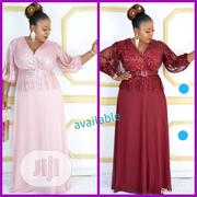 Clothing | Clothing for sale in Lagos State, Amuwo-Odofin