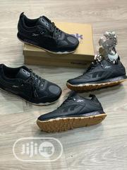 Kappa Sneakers for Ladies and Gents | Shoes for sale in Lagos State, Lagos Island