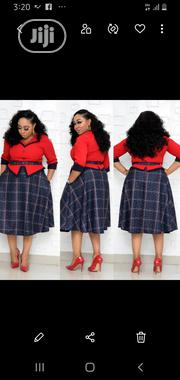 Black Friday Dresses | Clothing for sale in Lagos State, Amuwo-Odofin