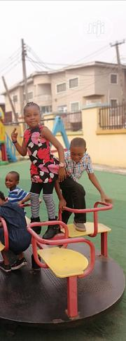 Children's Place Dress | Children's Clothing for sale in Lagos State, Gbagada