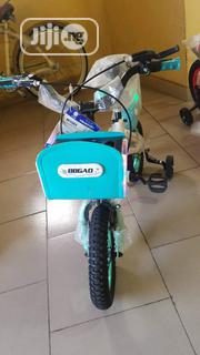 Children Bicycle With Mp3 Player | Toys for sale in Lagos State, Ikeja