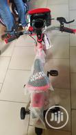 Children Bicycle With Mp3 Player | Babies & Kids Accessories for sale in Ikeja, Lagos State, Nigeria