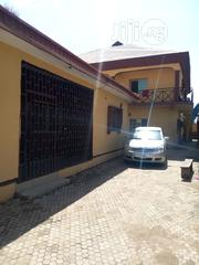 Decent 2 Bedroom Flat At Tanke, Aremo Street, Off F Division Rd, Ilorn | Houses & Apartments For Rent for sale in Kwara State, Ilorin East