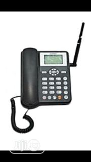 Huawei GSM Table Phone   Home Appliances for sale in Lagos State, Ikeja