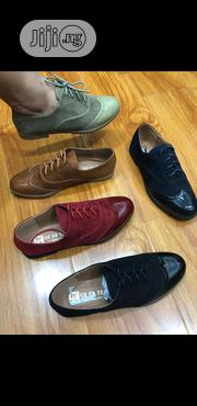 Fashion Collections   Shoes for sale in Lagos State, Lagos Island