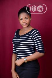 Part-Time Weekend CV | Part-time & Weekend CVs for sale in Anambra State, Awka