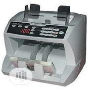 Super Glory Counnting Machine | Computer Accessories  for sale in Lagos State, Lagos Mainland