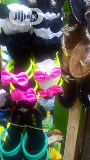 Ladies Slippers 41 | Shoes for sale in Lagos State, Ojodu
