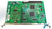 Super Quality Panasonic Expansion Card 1178 24 Port   Security & Surveillance for sale in Lagos State, Lagos Mainland