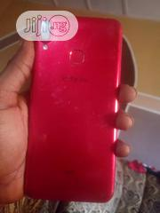 Infinix Hot 6X 32 GB Red | Mobile Phones for sale in Osun State, Iwo