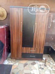 Durable Wardobe Available For Sale At Ndubest Furniture Comp. | Furniture for sale in Lagos State, Agege