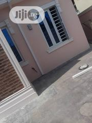 Newly Built 4 Bedroom Detatched Duplex At Magodo Phase 2 GRA. | Houses & Apartments For Sale for sale in Lagos State, Ikeja