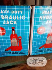 Jack Idraulic | Vehicle Parts & Accessories for sale in Oyo State, Ibadan
