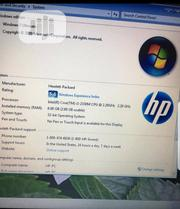Laptop HP ProBook 4330S 6GB Intel Core i3 HDD 500GB   Laptops & Computers for sale in Ogun State, Abeokuta North
