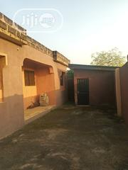 4 Flats, 2 Nos 3bm Flat And 2 Nos 2bm Flat   Houses & Apartments For Sale for sale in Ogun State, Ado-Odo/Ota
