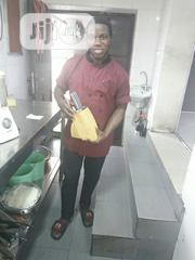 Professional Chef Available | Restaurant & Bar CVs for sale in Lagos State, Lagos Island