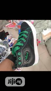 USA Children Sneakers(Carton Sales) | Children's Shoes for sale in Lagos State, Alimosho