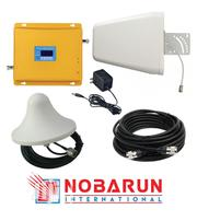 3/4G Tri Band Network Boaster For All Ney Work | Computer Accessories  for sale in Lagos State