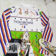 Tom Brown (New York) Shirts | Clothing for sale in Lagos State, Lagos Island