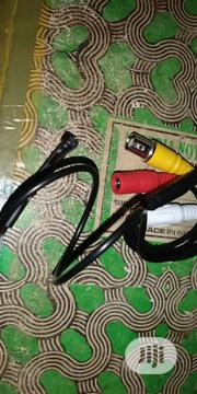 Spy Camera | Security & Surveillance for sale in Lagos State, Lagos Mainland