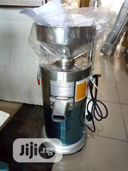 Original Soyabeans/Tigernut Machines | Manufacturing Equipment for sale in Abuja (FCT) State, Nyanya