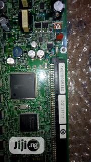 Tda100 Expansion Card 16 Port | Security & Surveillance for sale in Lagos State, Lagos Mainland