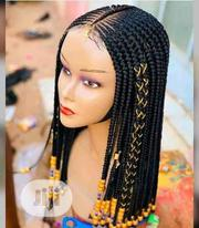 Our Wigs Are Still Selling Fast at an Affordable Prices | Hair Beauty for sale in Oyo State, Oluyole