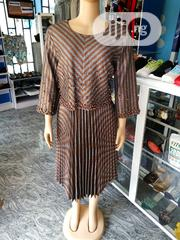 Quality Ladies Turkey Wears | Clothing for sale in Lagos State, Ojo