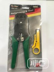 Crimping Tools | Hand Tools for sale in Lagos State, Ikeja