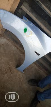 Fender For Hyundai Elentra GT Lift Back 2011 To 2012 Model | Vehicle Parts & Accessories for sale in Lagos State, Mushin