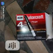 Spark Plug F150 | Vehicle Parts & Accessories for sale in Lagos State, Ojo